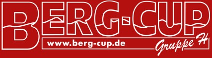 BergCup